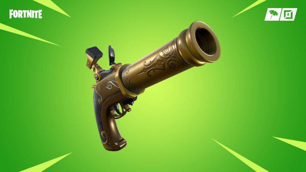 Fortnite2Fpatch-notes2Fv8-10-copy2Fbr-he