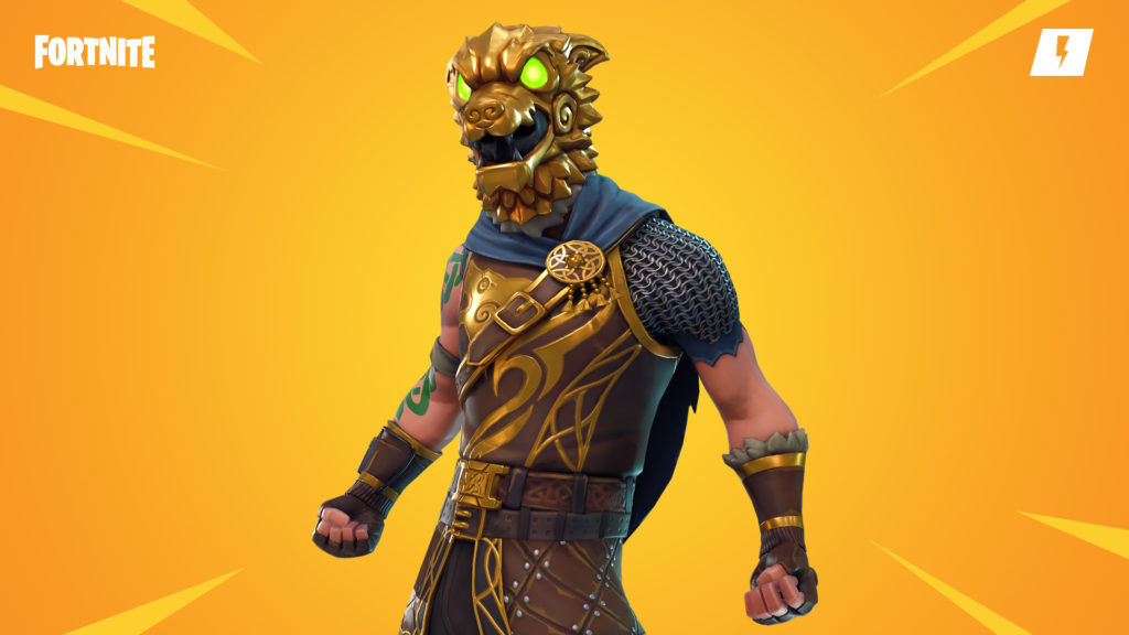 Fortnite2Fpatch-notes2Fv8-10-copy2Fstw-h