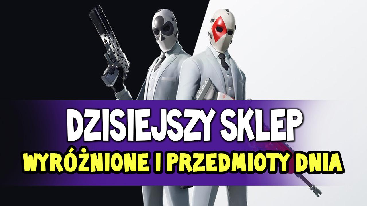 Przedmioty dnia i wyróżniona wyprzedaż - 14.03.2019