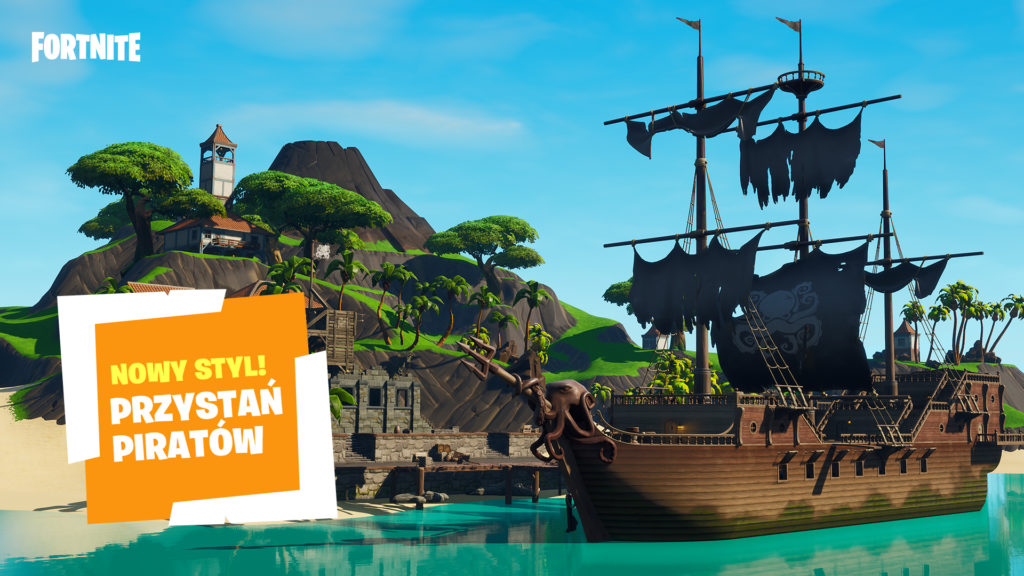 Fortnite2Fpatch-notes2Fv8-502Fcreative-h