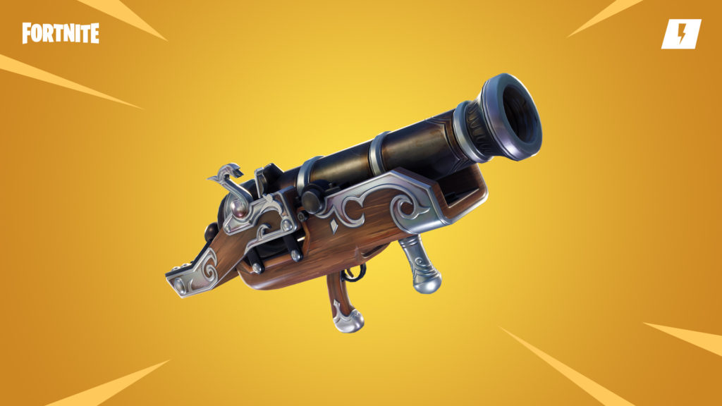 Fortnite2Fpatch-notes2Fv8-502Fstw-header